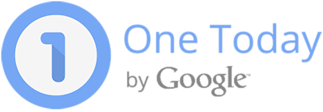 Google One Today – an easy way to give