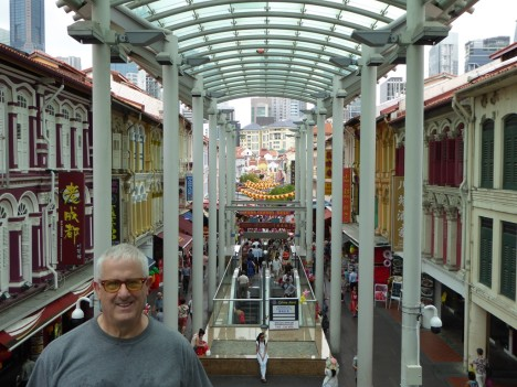 wandering about in Chinatown (part 1)